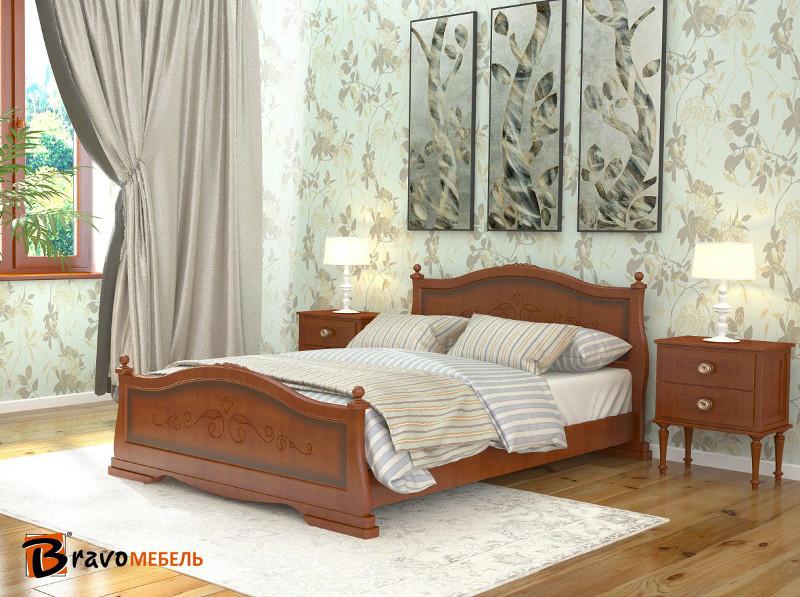 Кровать Карина 1