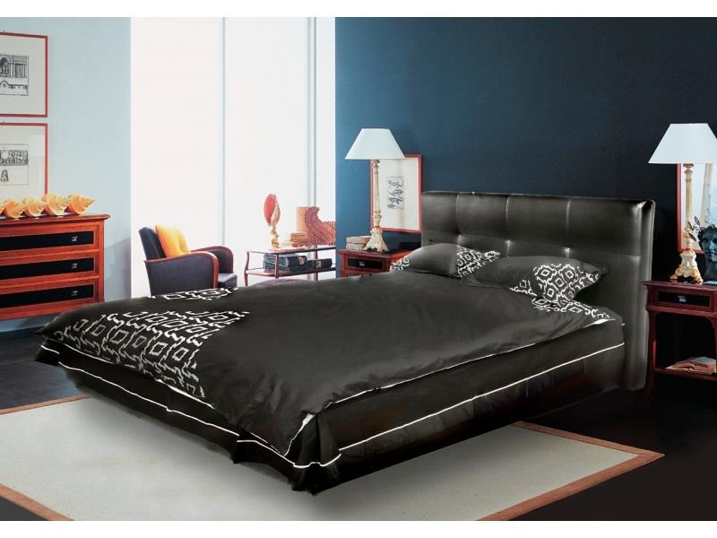 Кровать Бонита 1