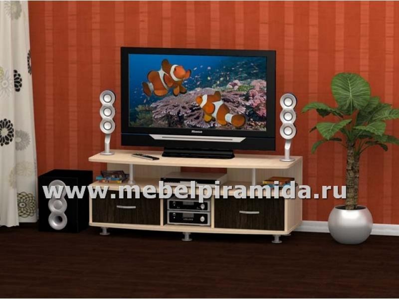 Тумба для телевизора ТВ-13