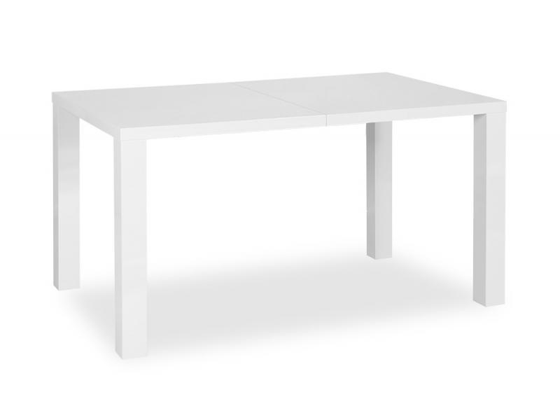 Стол обеденный Vera EXT 140 Lack
