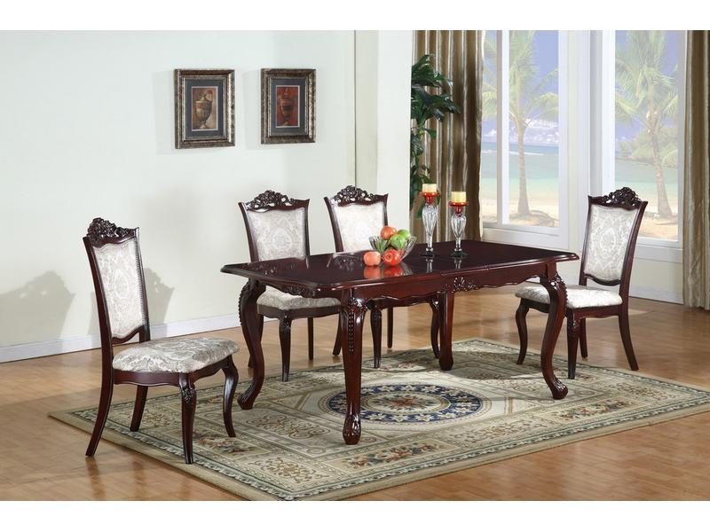 Столы и стулья ростов на дону магазин