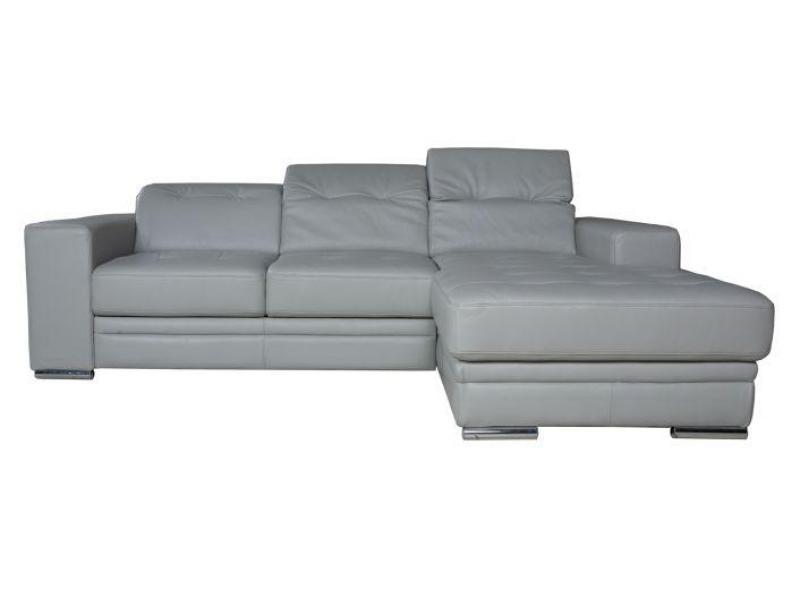 диван угловой IBIZA