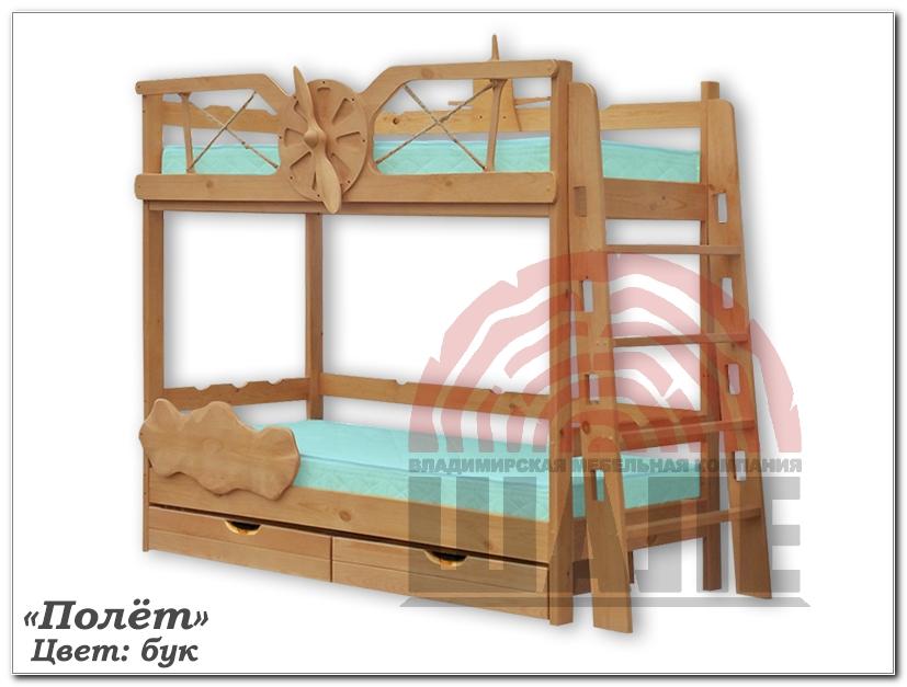 Детская кровать машинка фото 39