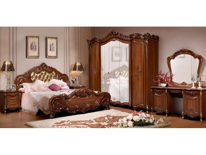 Спальня Элиза 5Д-1,8