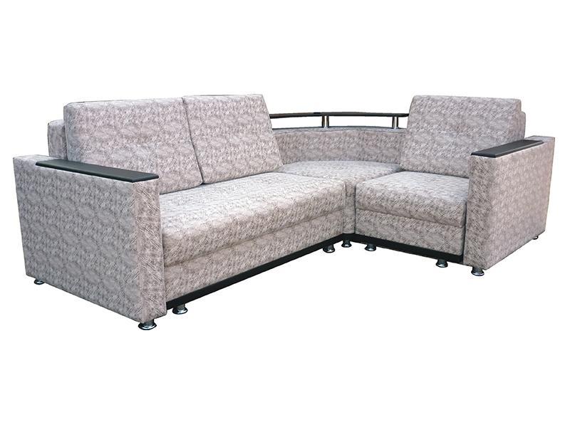 Угловой диван Амур 1