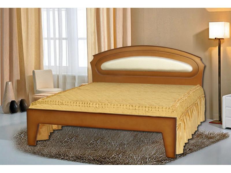 Кровать Анабель 7 тахта