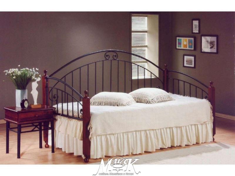 Кровать 9062