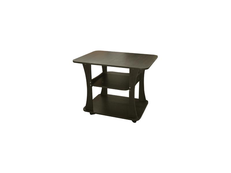 стол журнальный Шах