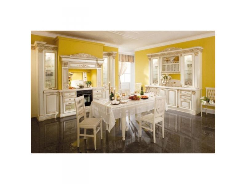 Кухонный гарнитур Инфинити