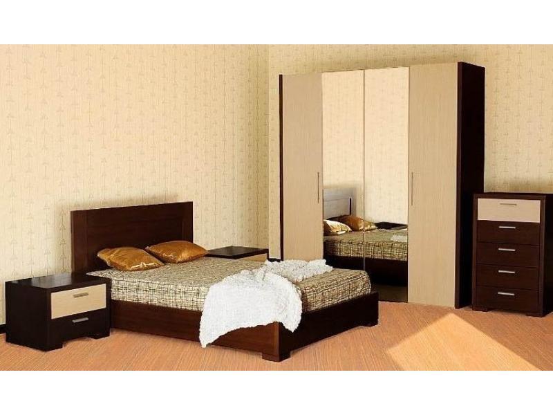 Спальня «Мечта»