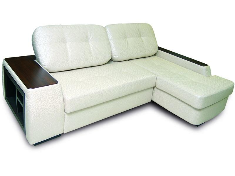палермо диван фото