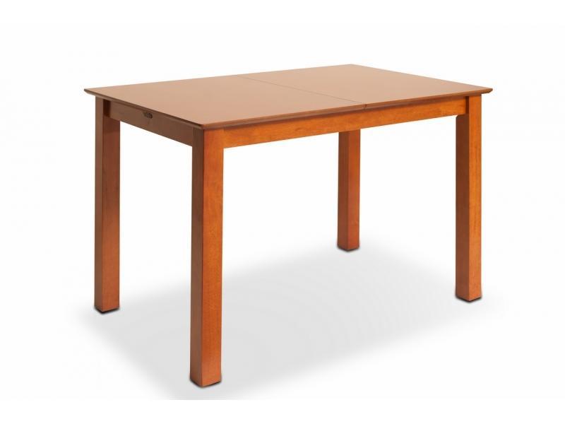 Стол NV 3391