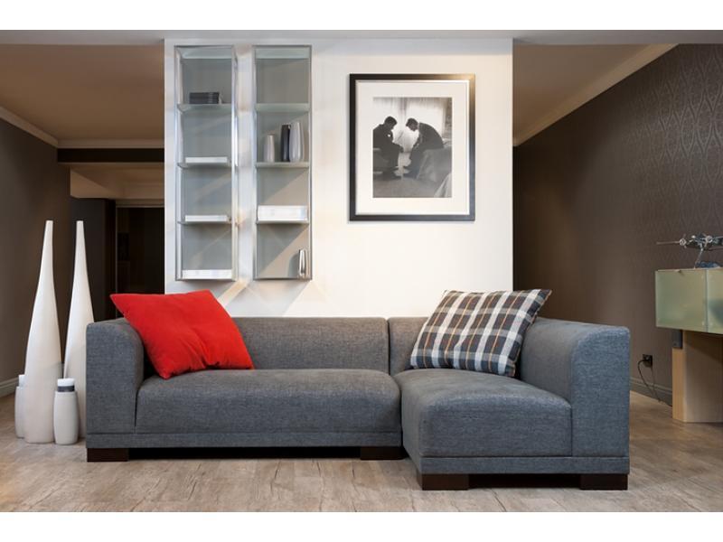 магазин салон мебели с ценами Relax г новосибирск купить