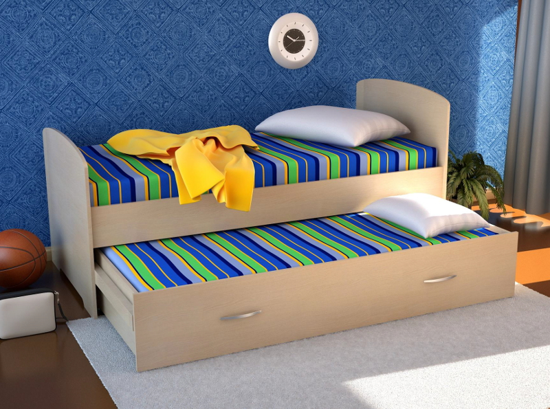 реальных кровати детские каталог и цены в мурманске для кухни выгодным