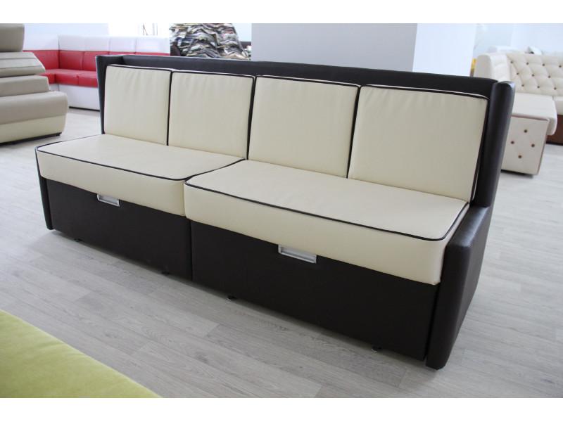 Кухонный диван Прованс