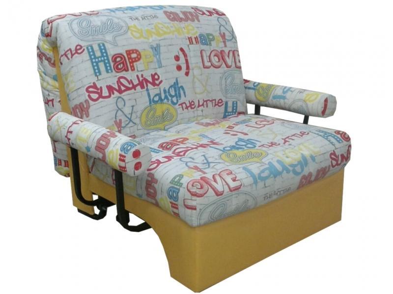 Детский диван Софт