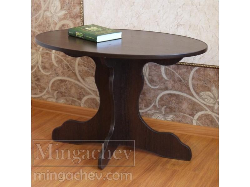 Журнальный стол Лебедь Мия