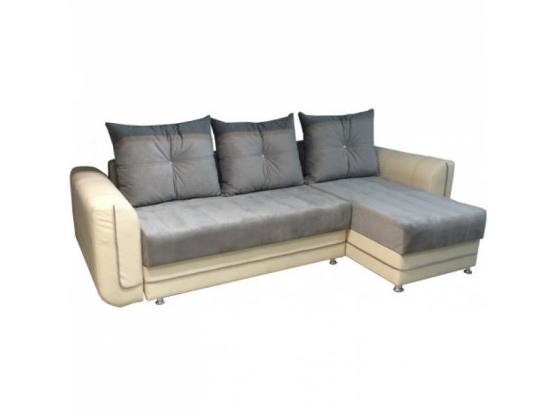 Угловой диван Кобра-4