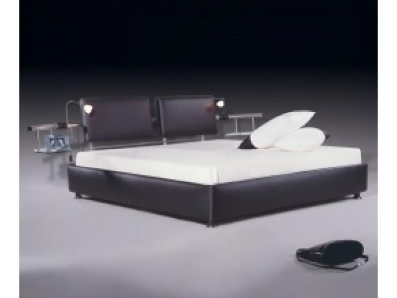 Кровать Тутти