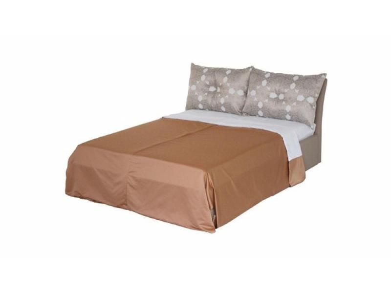 Кровать Монза