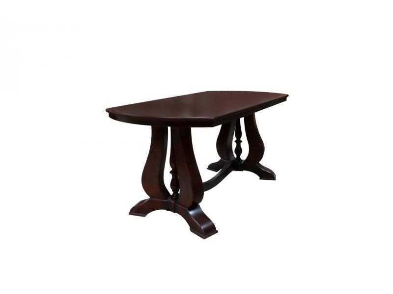 Стол деревянный Элит