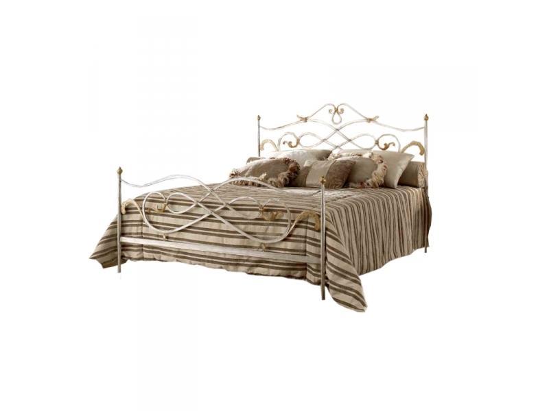 Кровать кованая Venus