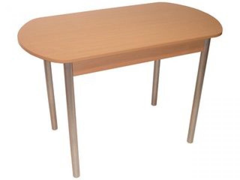 """Мебельная фабрика """"кузьминки-мебель"""", г. москва / стол радиу."""