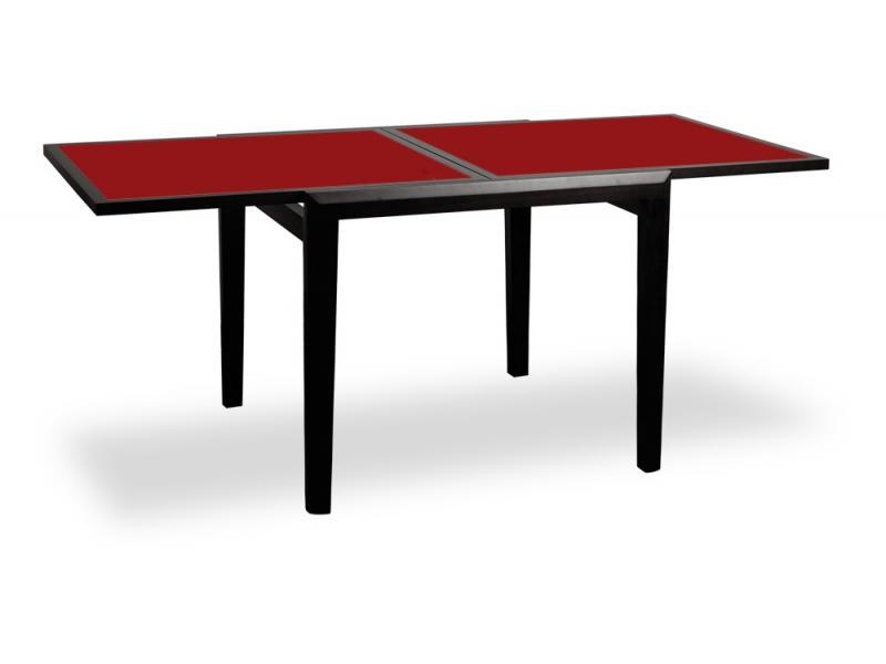 Стол обеденный Verona 4 WE RO