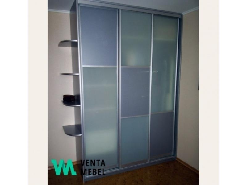 ШКАФ-КУПЕ VENTA-0048