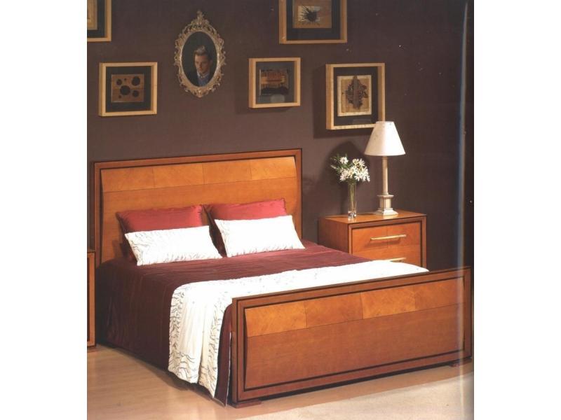 Кровать Мод CM202