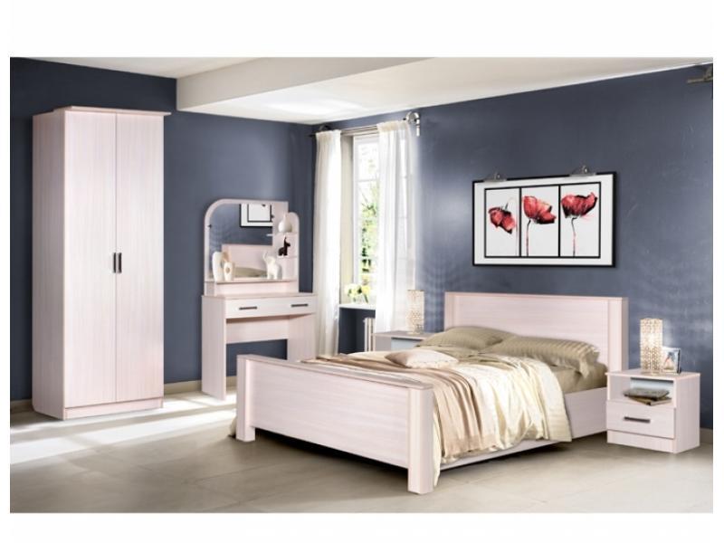 Спальный гарнитур «Домино»