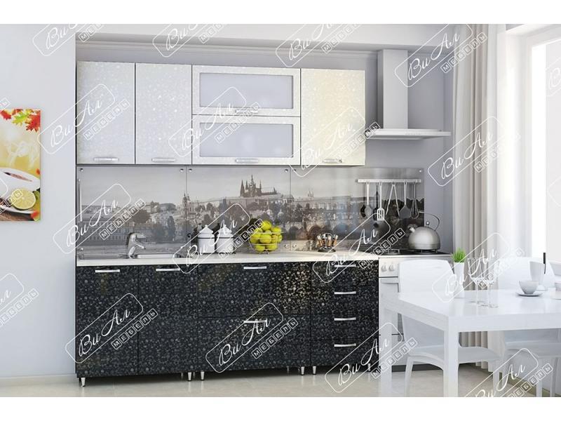 Кухня Галька