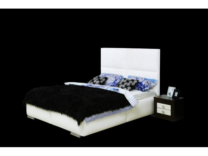 Кровать Милана 1