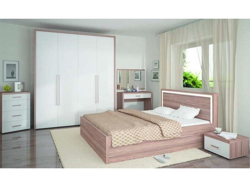 Спальня Майя