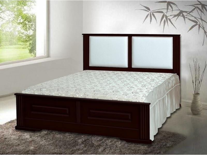 Кровать Анабель 8 тахта