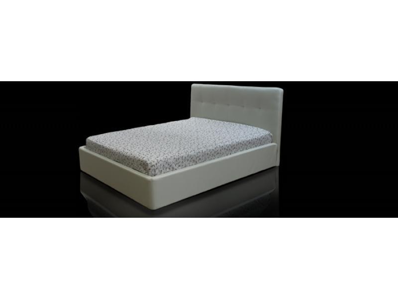 Кровать Элит-29