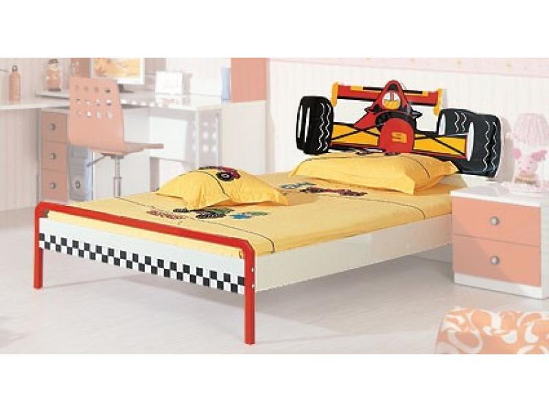 Кровать детская Формула