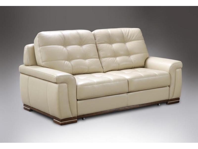диван прямой Диана 3 (тройной)