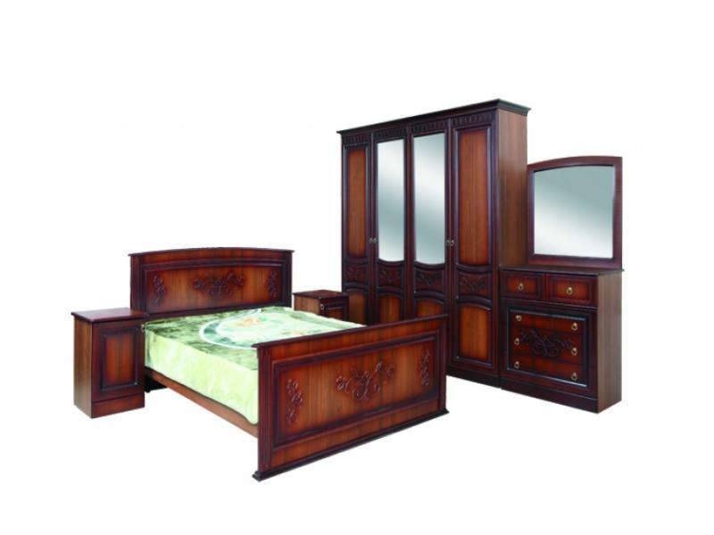 Спальня Карина 22