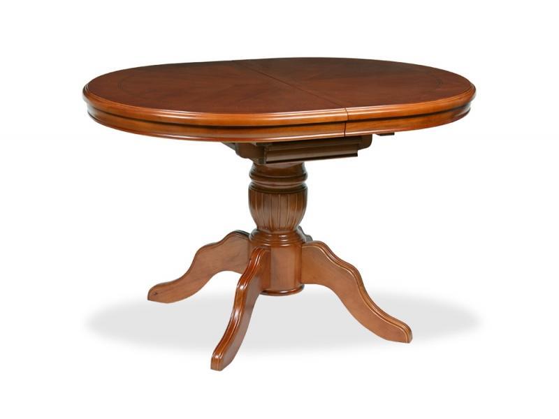 Стол обеденный Toscana 120
