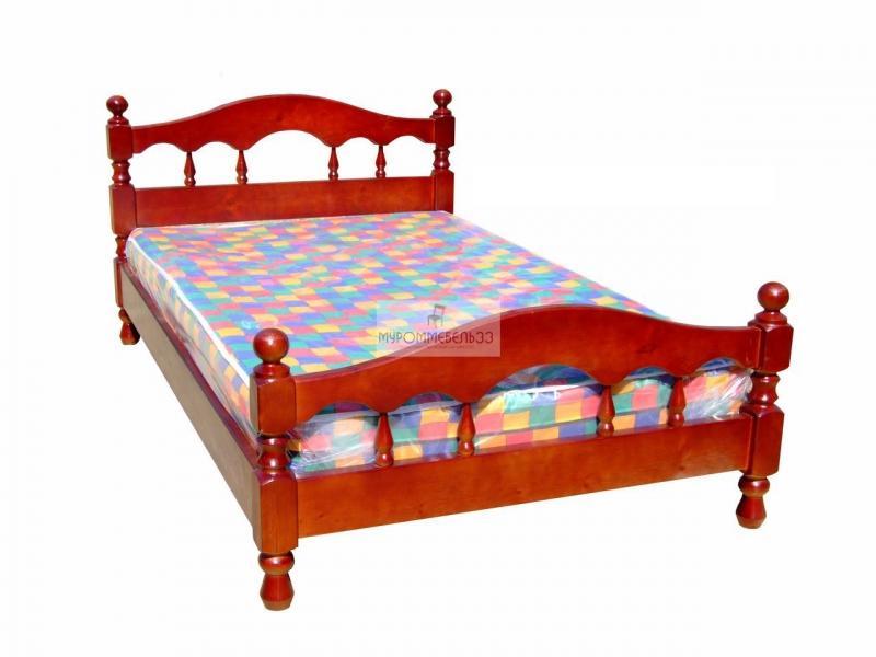 Кровать Провинциалка