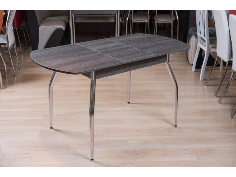 Недорогой стол Эконом 4