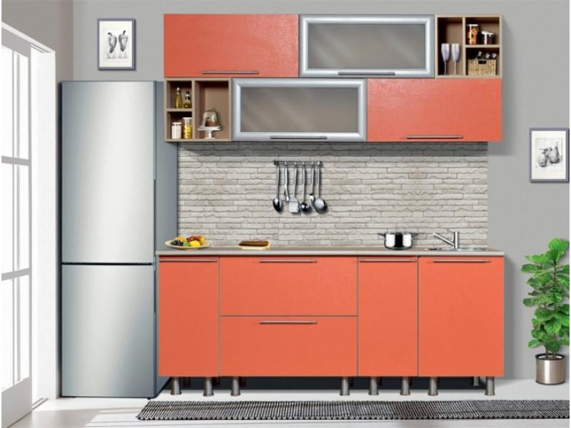 Кухня Каприз-5