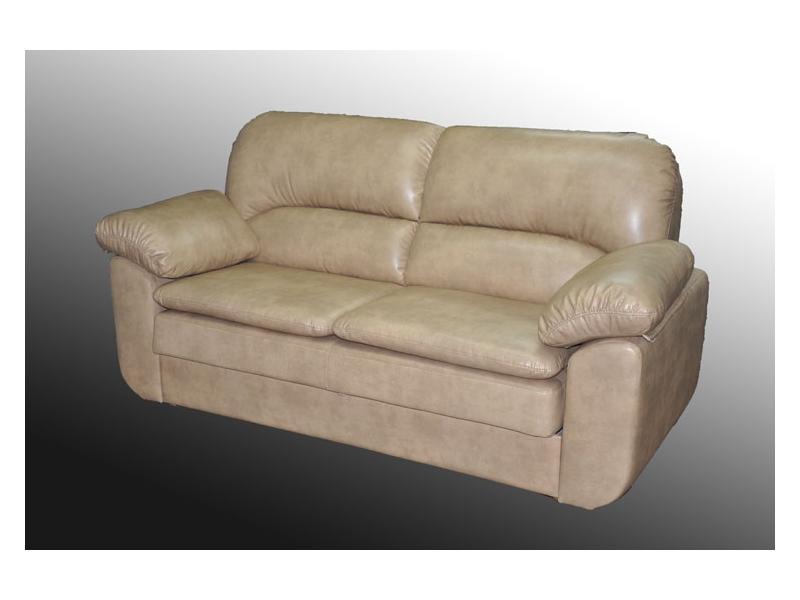 мебельная фабрика Sunhouse г казань двухместный диван честер