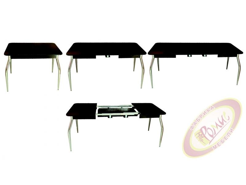Стол обеденный СТ-3
