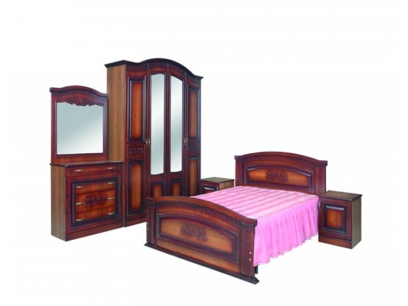 Спальня Карина 17