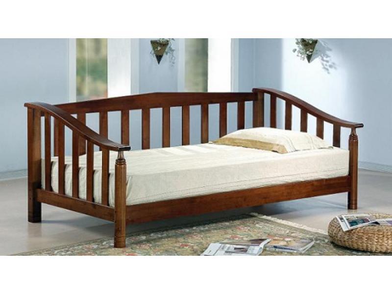 Кровать Норман