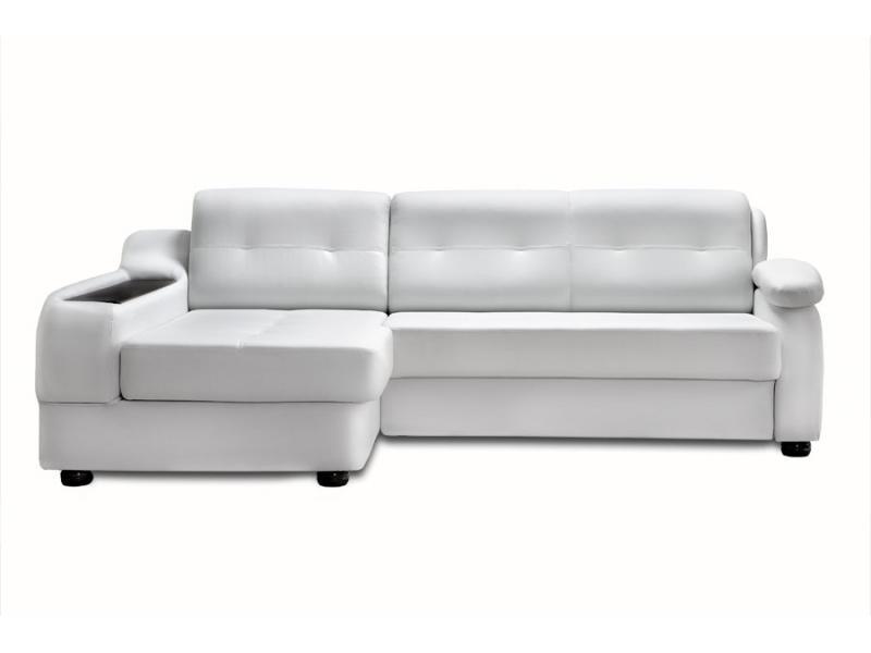 Угловой диван Сидней модульный
