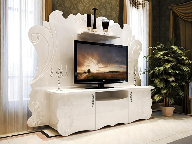 Мебель для гостиной Невеста