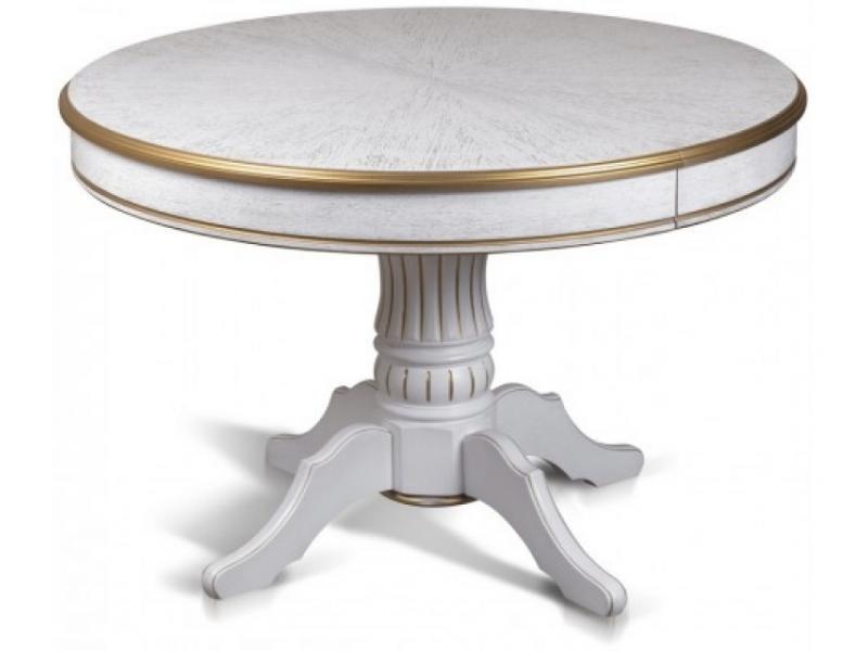 Стол обеденный Дуглас